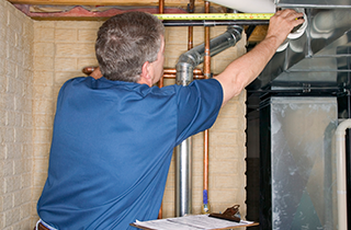 Hot Water Heater | A-Dad's Plumbing & Heating Co | Dennis, MA | (508) 362-9436